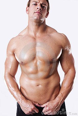File:Body-builder-thumb9639145.jpg