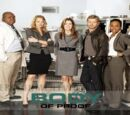 Body Of Proof Wiki