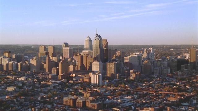 File:Phil-skyline1.png