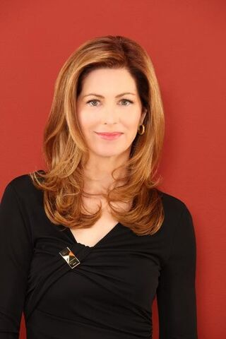 File:Dana Delany Body Of Proof 2011.jpg