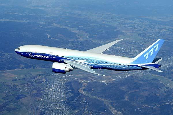 File:B777 Dreamliner Livery.jpg
