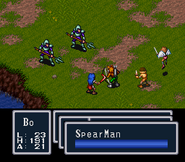 SpearMan1