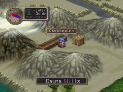 DaunaCheckpoint1