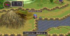 Fishing Spot 6