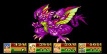 Ryu's G