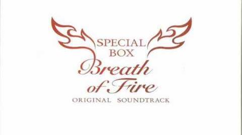 Breath of Fire OST SB - 219 - God's Footprints