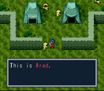 Arad1-0