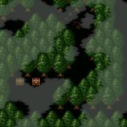 Forestofdespair2