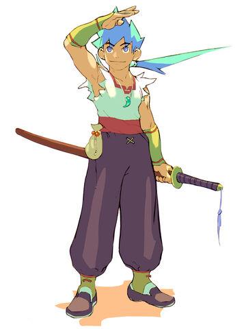 File:RyuBreath4.jpg
