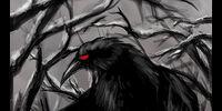 Dusk Crow