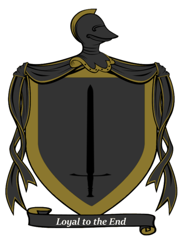 File:ChesterCrest2.png