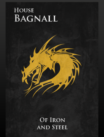 File:House Bagnall.png