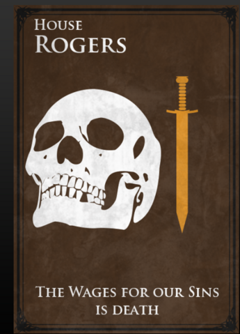 File:House Rogers.png