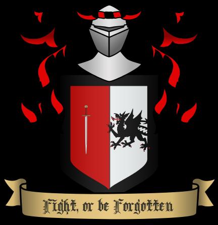File:Dragonsbladecrest.png