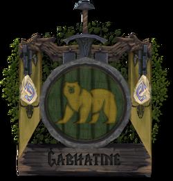Gabhatinebanner