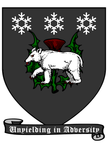 File:Whitefangcrest.png