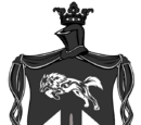 House of Grayblade