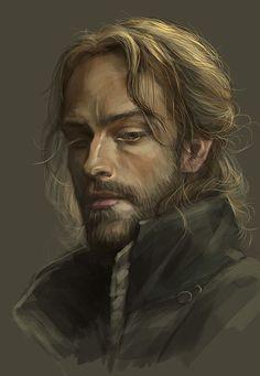 Alexander Grimwold
