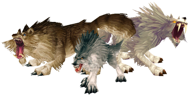 File:Wolves.png