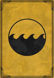 Wavewalkerbanner