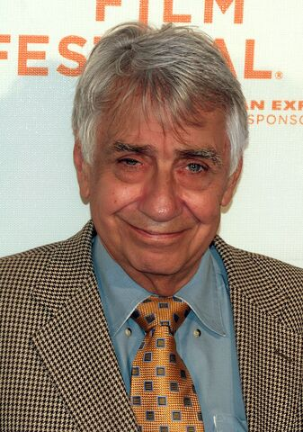 File:800px-Philip Baker Hall at the 2009 Tribeca Film Festival.jpg