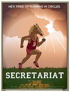Secretariatposter v1