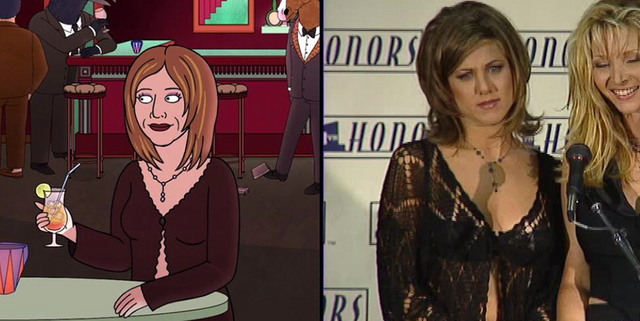 File:Aniston.png