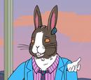 Rutabaga Rabbitowitz