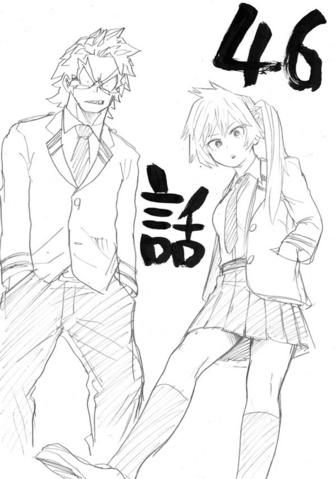 File:Chapter 46 Sketch.png