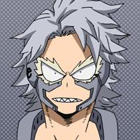 File:Tetsutetsu Tetsutetsu Anime Portrait.png