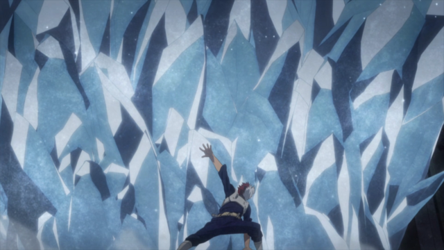 File:Shoto ice attack vs Stain.png