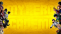 Thumbnail for version as of 18:04, November 10, 2015