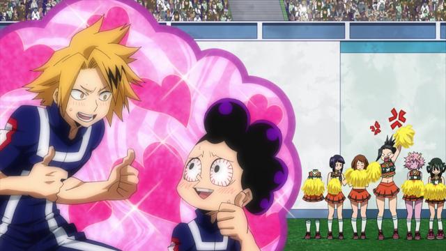File:Denki and Minoru trick the girls.png