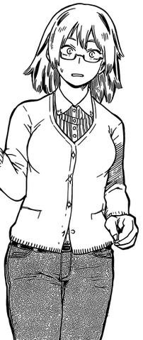 File:Fuyumi Todoroki Full Body Normal Attire.png