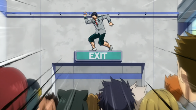 File:Tenya Calms Down The Students.png