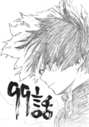 Chapter 99 Sketch
