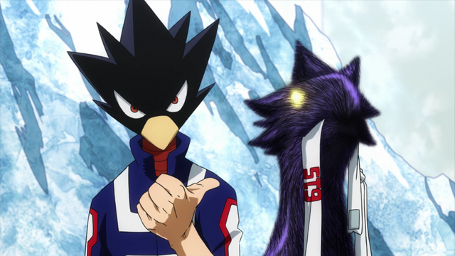 File:Fumikage has the headband.png