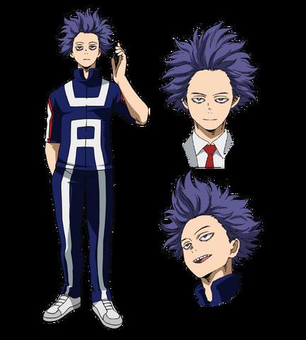 File:Hitoshi Shinsou Full body Anime.png