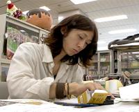 File:Kōhei Horikoshi.png