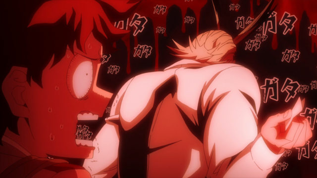 File:All Might gives Izuku his offer.png
