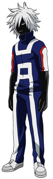 File:Shihai Kuroiro Full body Anime.png