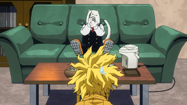 File:All Might and Nezu.png
