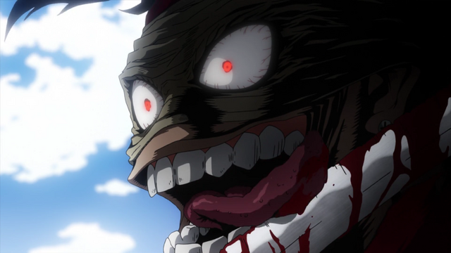 File:Stain licks his sword.png
