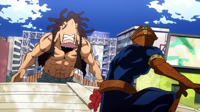 File:Kamui Woods vs Giant Villain.png