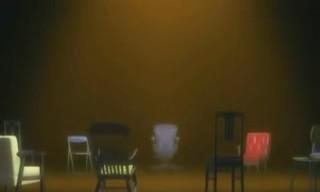 File:Chairs.jpg