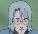 Game (anime episode)
