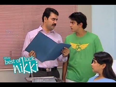 File:Rohan and Avtaar at hospital.jpg