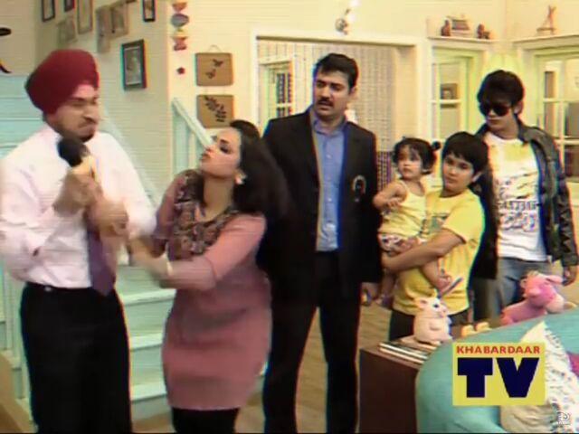 File:Singhs on Khabardar tv.jpg