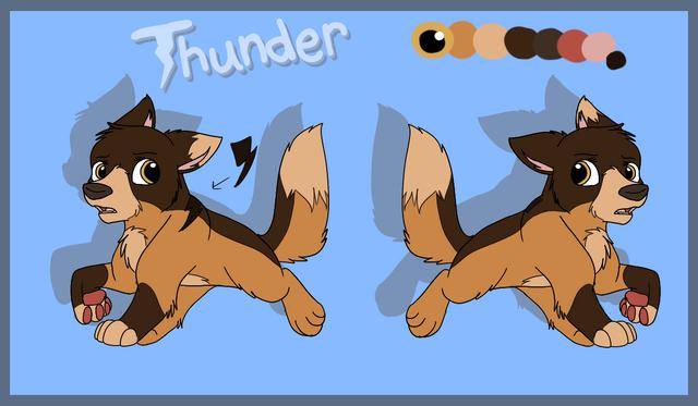 File:Thunder revamp.png