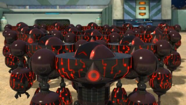 File:Blood Bots.jpg